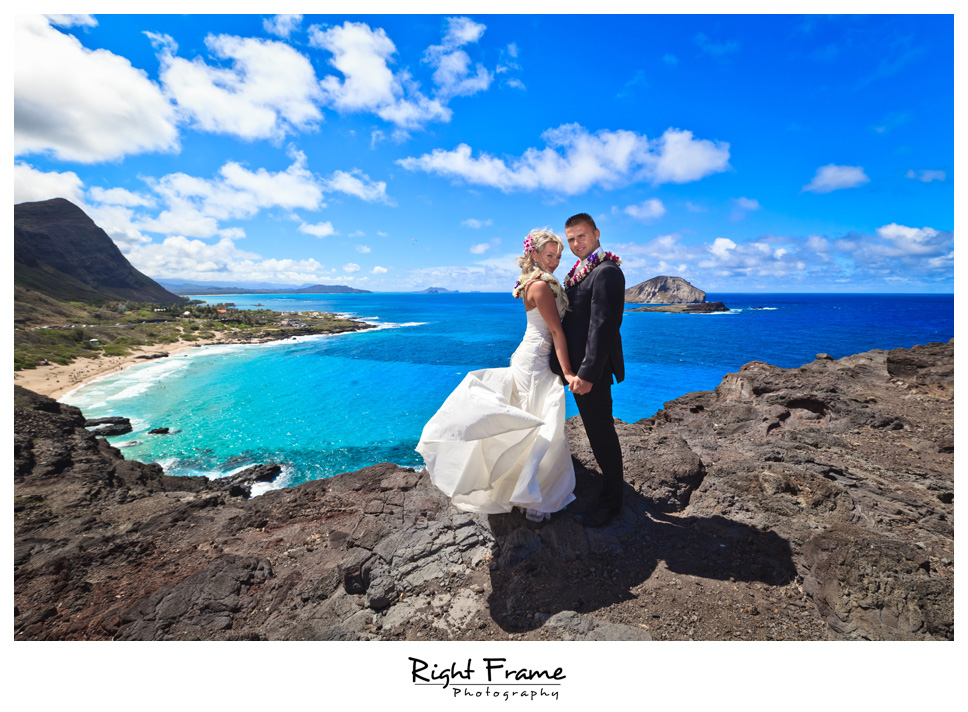020_Hawaii_Wedding_Photographers