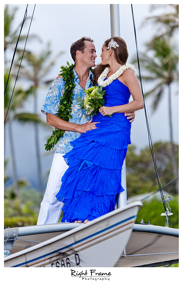 020_Hawaii_Wedding_Photographers_Oahu_Waimanalo_Beach