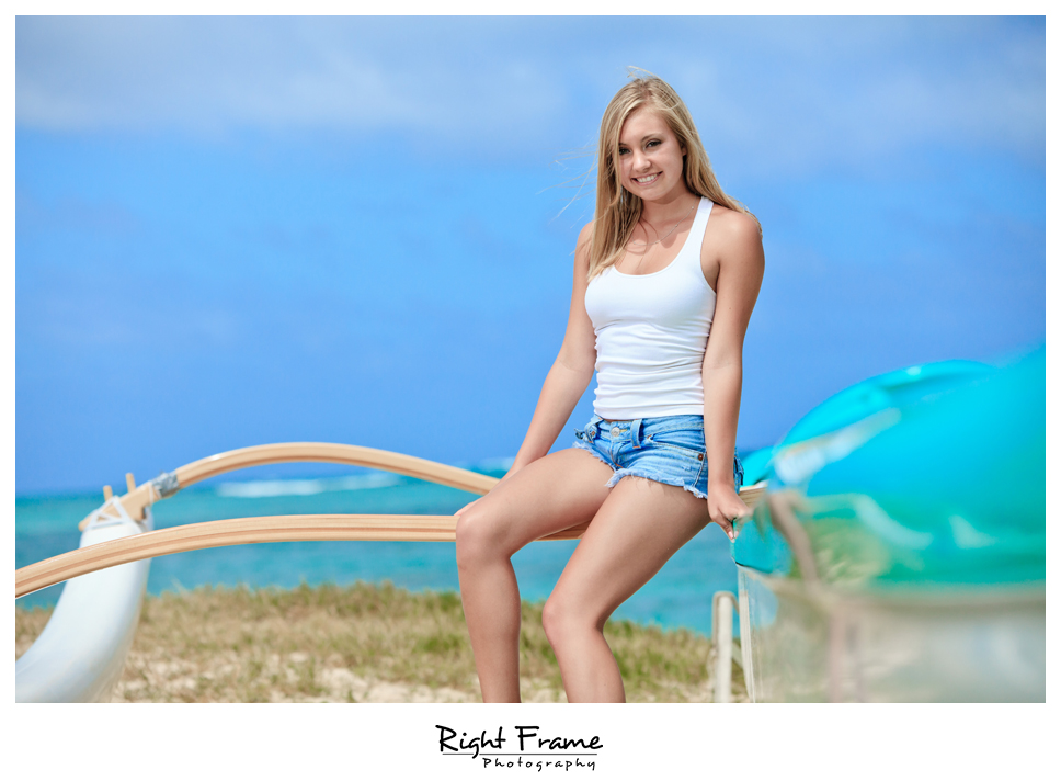 020_honolulu_senior_portrait_Photography_Lanikai_Beach