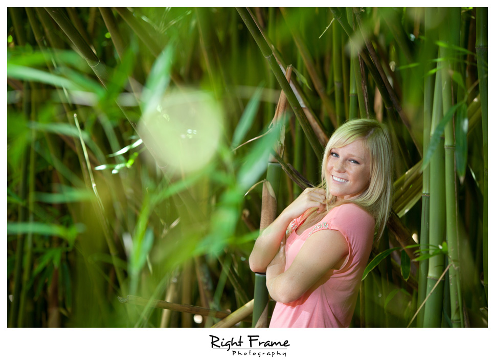 021_Oahu_Senior_Portraits