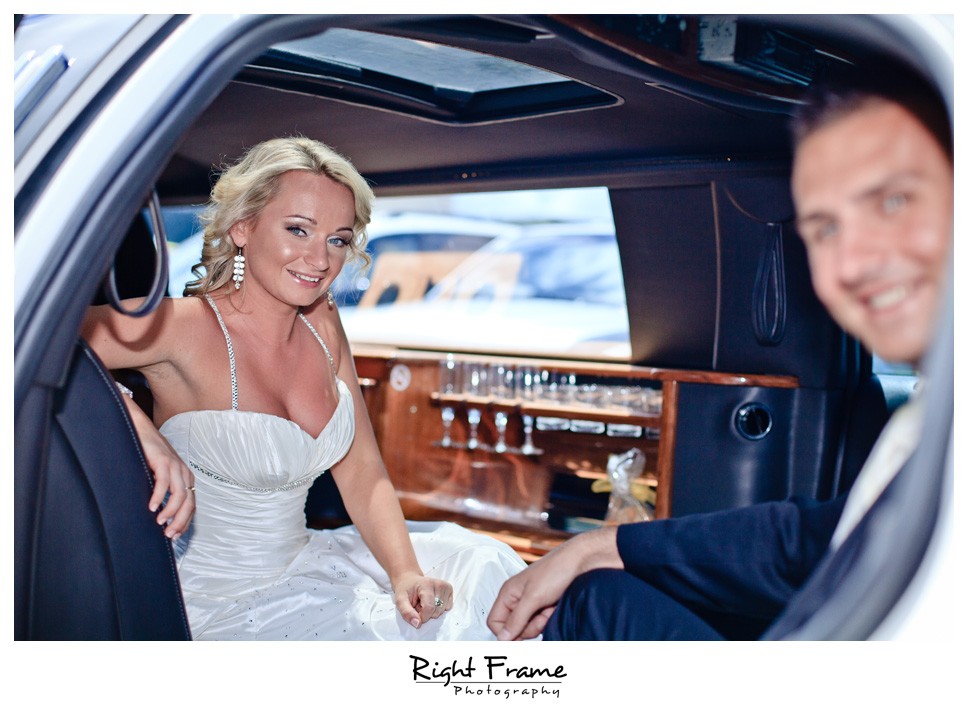 023_Hawaii_Wedding_Photographers