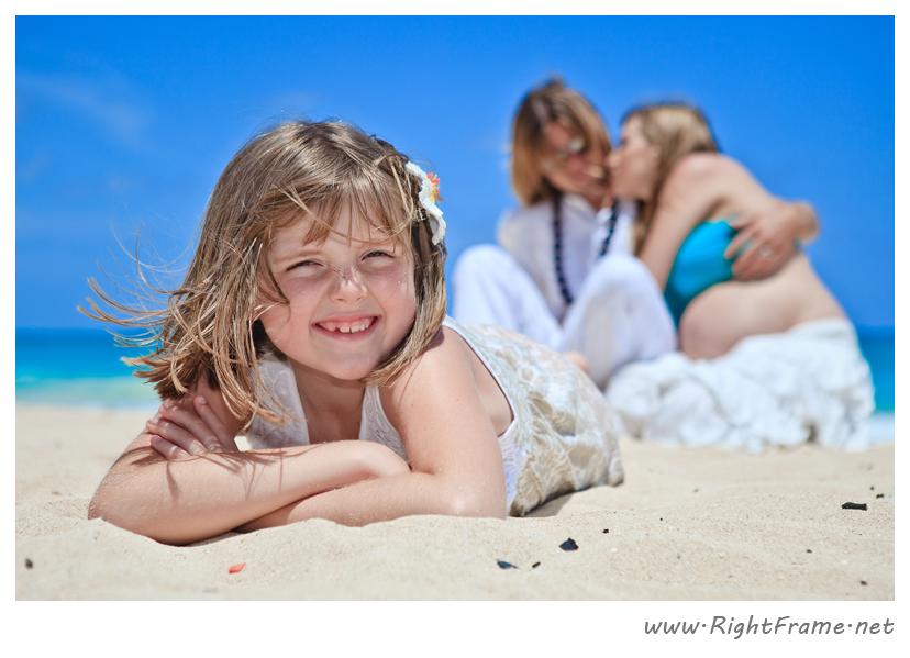 023_Oahu_maternity_Photography_waimanalo_Beach