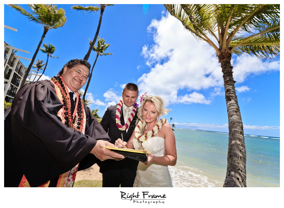 024_Hawaii_Wedding_Photographers
