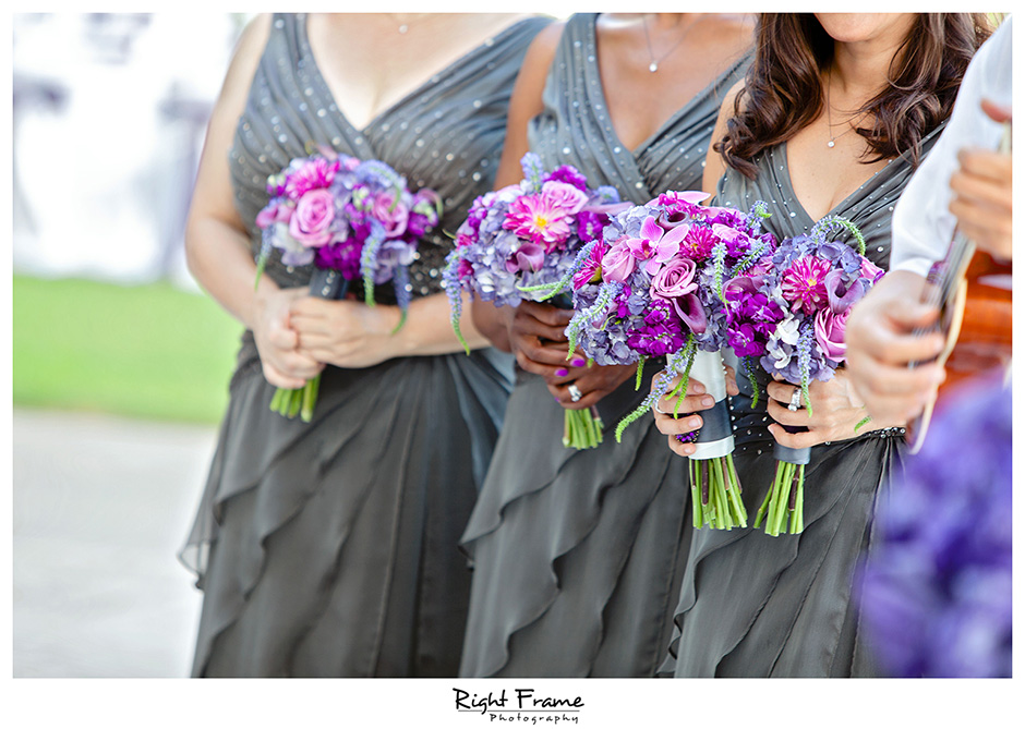 024_Hawaii_Wedding_Photographers_Oahu_moana_surfrider