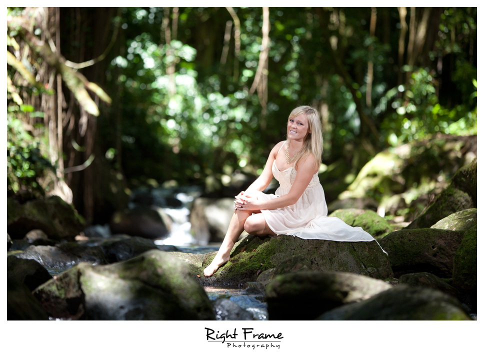 024_Oahu_Senior_Portraits