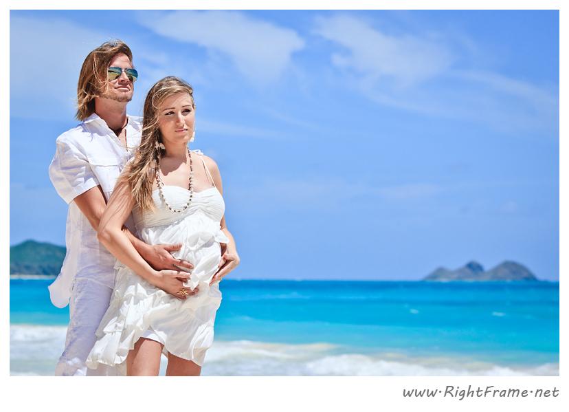024_Oahu_maternity_Photography_waimanalo_Beach