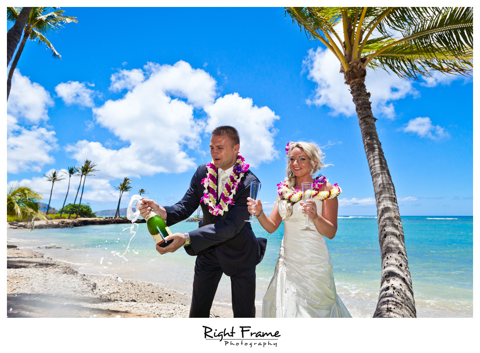 025_Hawaii_Wedding_Photographers