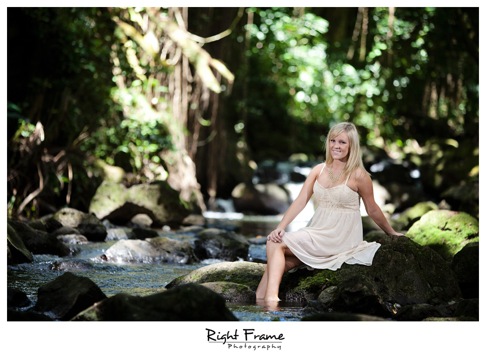 025_Oahu_Senior_Portraits
