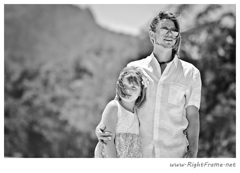 025_Oahu_maternity_Photography_waimanalo_Beach