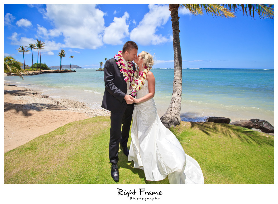 026_Hawaii_Wedding_Photographers