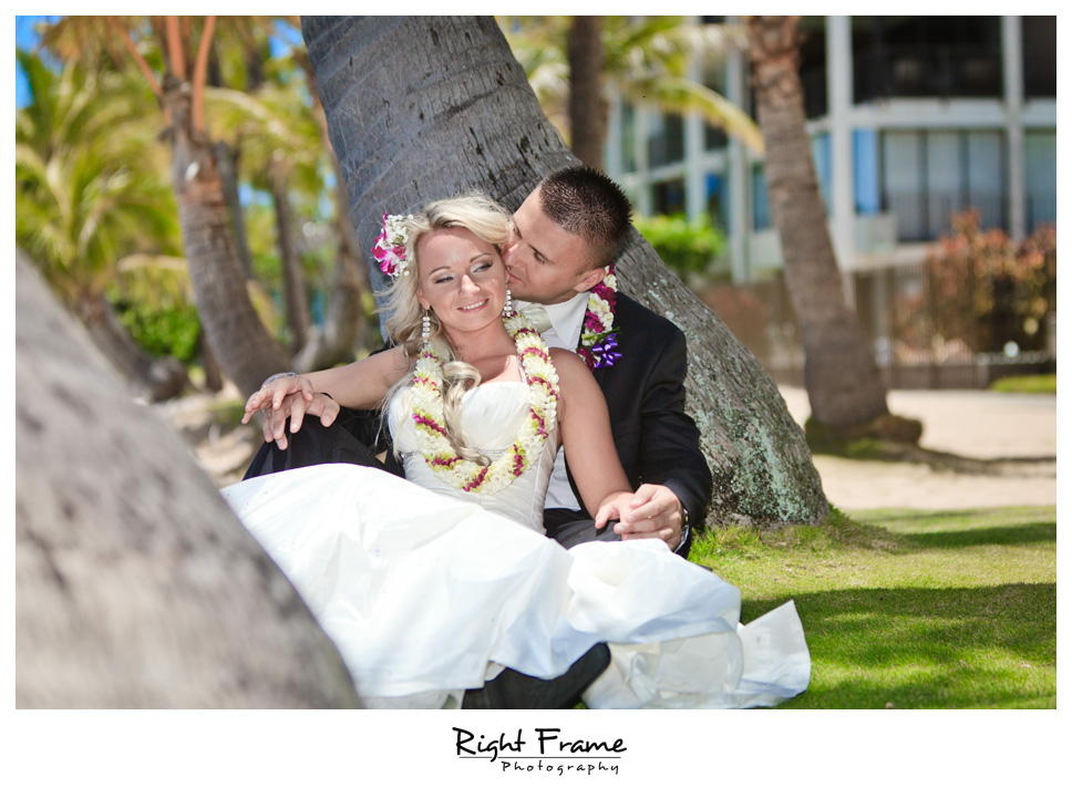 027_Hawaii_Wedding_Photographers