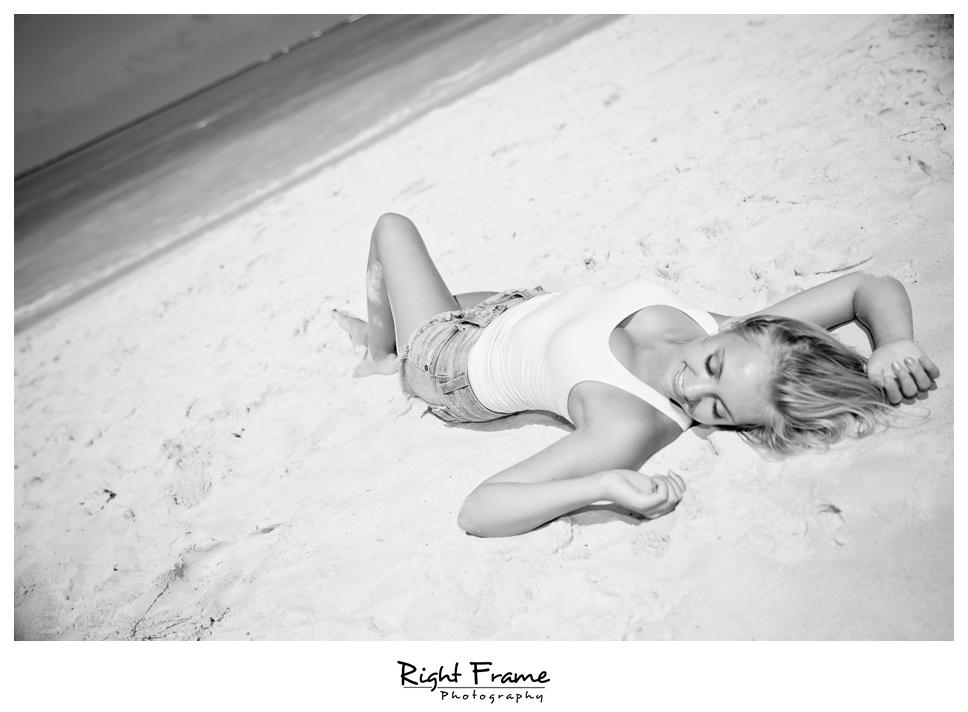 027_honolulu_senior_portrait_Photography_Lanikai_Beach