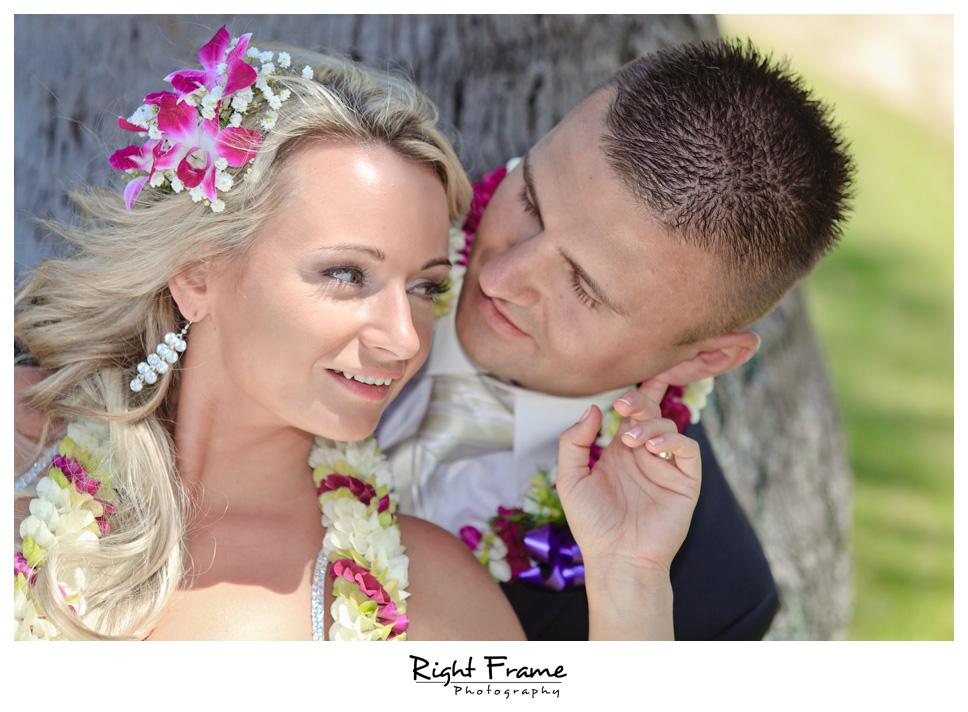 028_Hawaii_Wedding_Photographers
