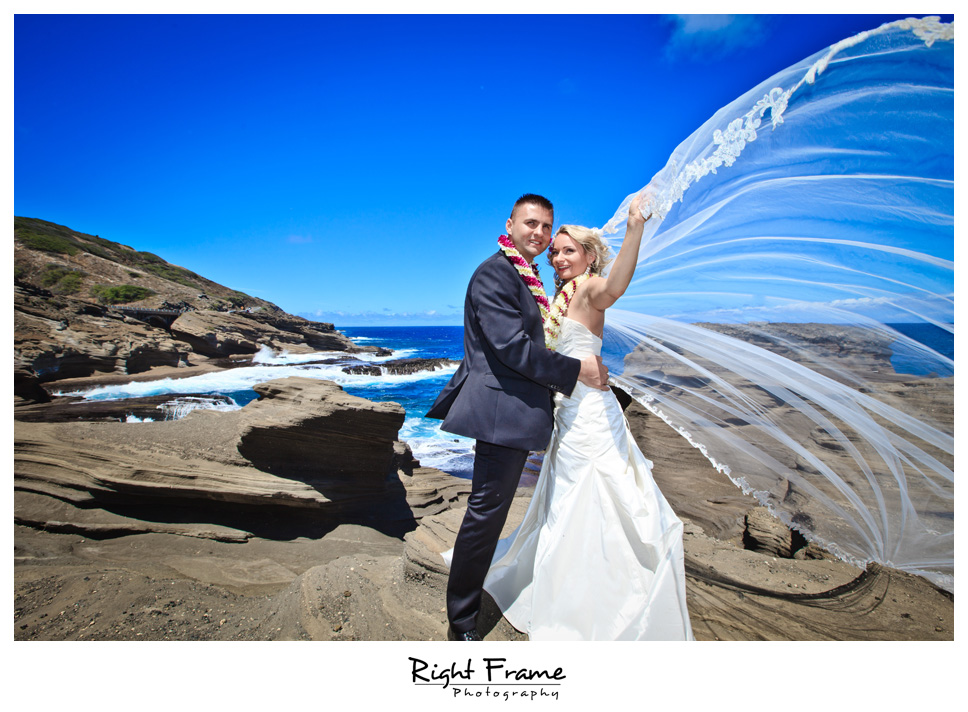 029_Hawaii_Wedding_Photographers