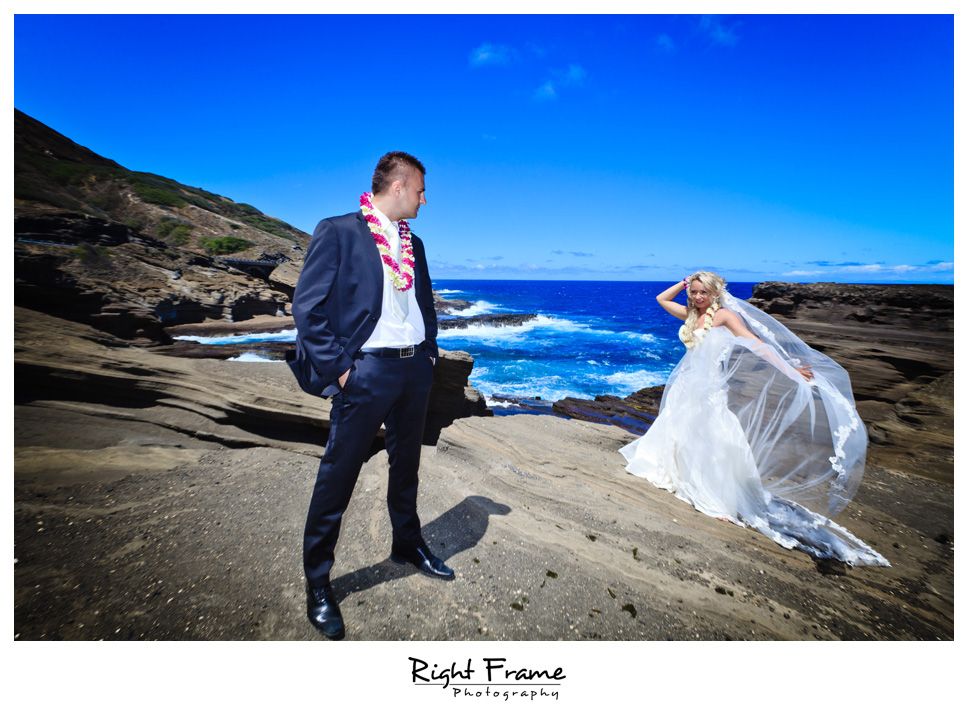 030_Hawaii_Wedding_Photographers