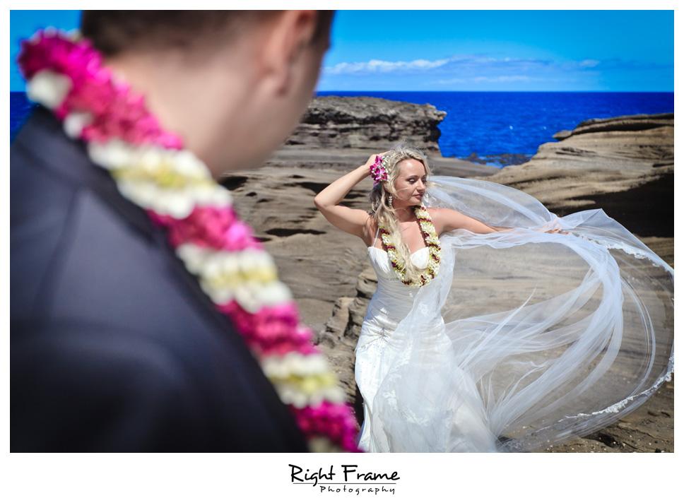 031_Hawaii_Wedding_Photographers