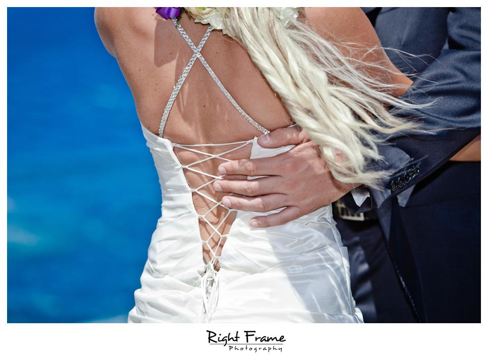 033_Hawaii_Wedding_Photographers