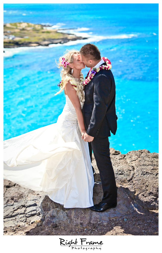 034_Hawaii_Wedding_Photographers
