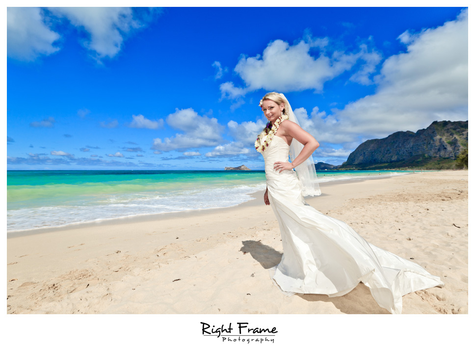 035_Hawaii_Wedding_Photographers