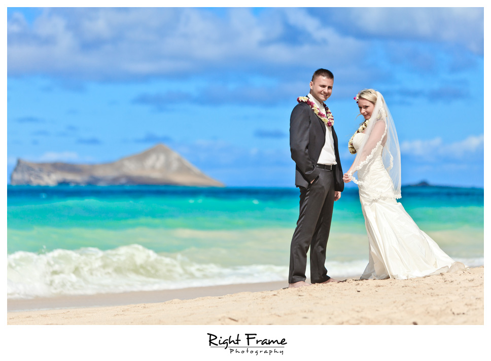 036_Hawaii_Wedding_Photographers
