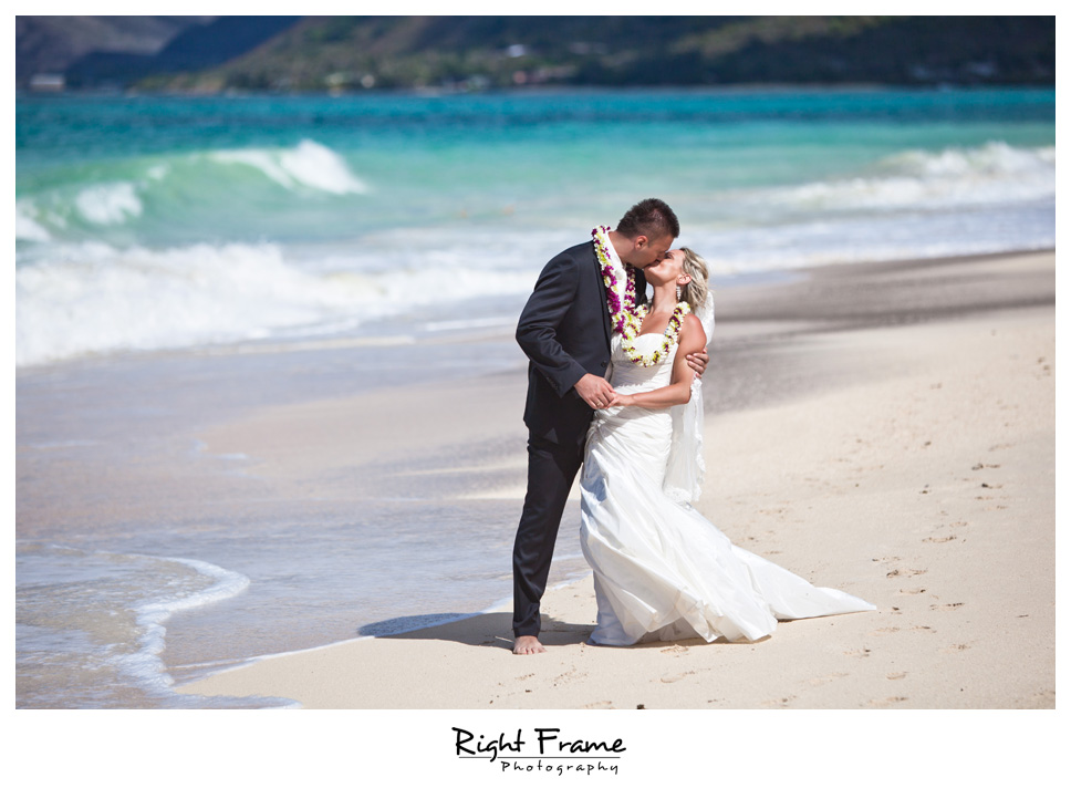 037_Hawaii_Wedding_Photographers