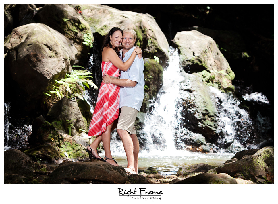 037_Oahu_engagement_photography_honolulu_photographer