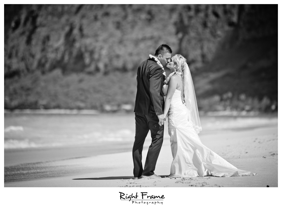038_Hawaii_Wedding_Photographers