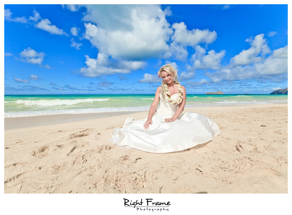 039_Hawaii_Wedding_Photographers