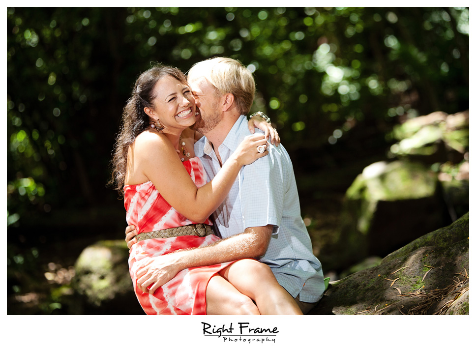 039_Oahu_engagement_photography_honolulu_photographer