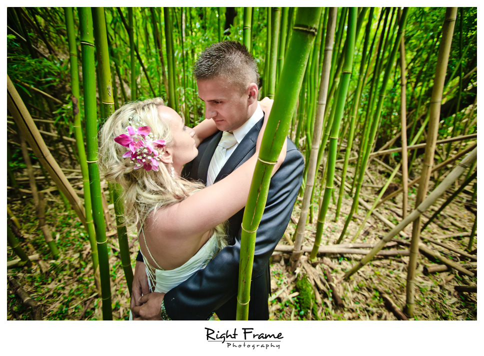 040_Hawaii_Wedding_Photographers