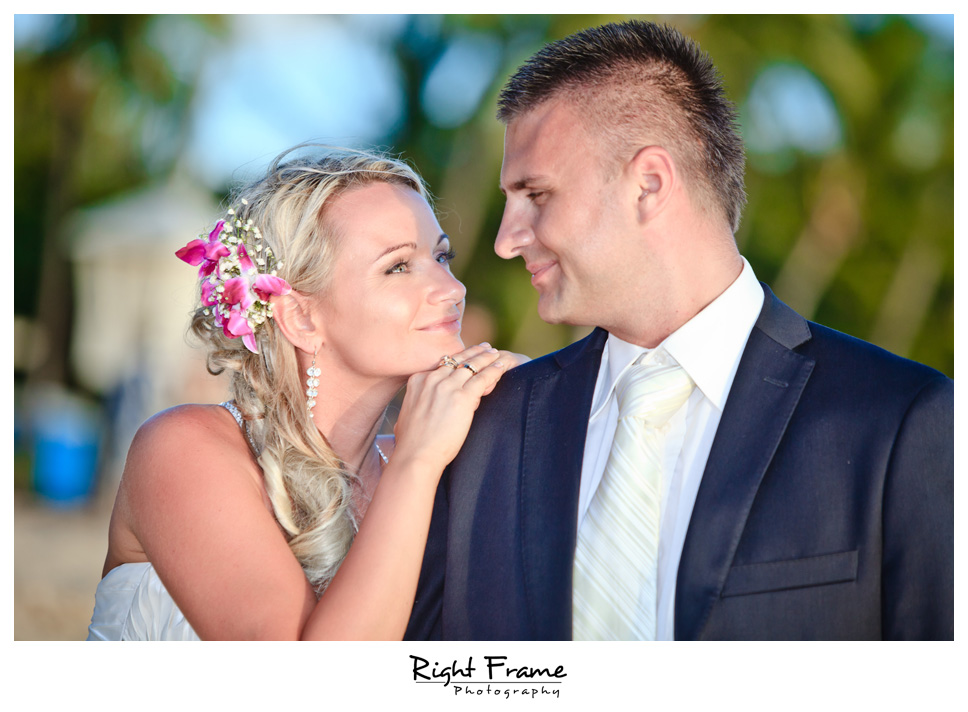 041_Hawaii_Wedding_Photographers