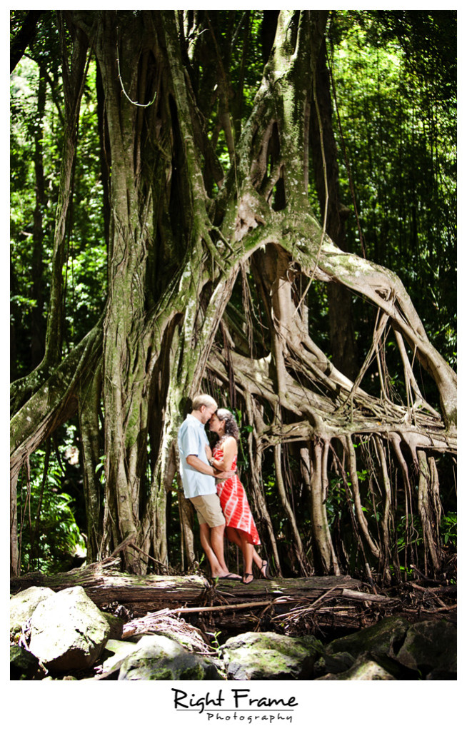 041_Oahu_engagement_photography_honolulu_photographer