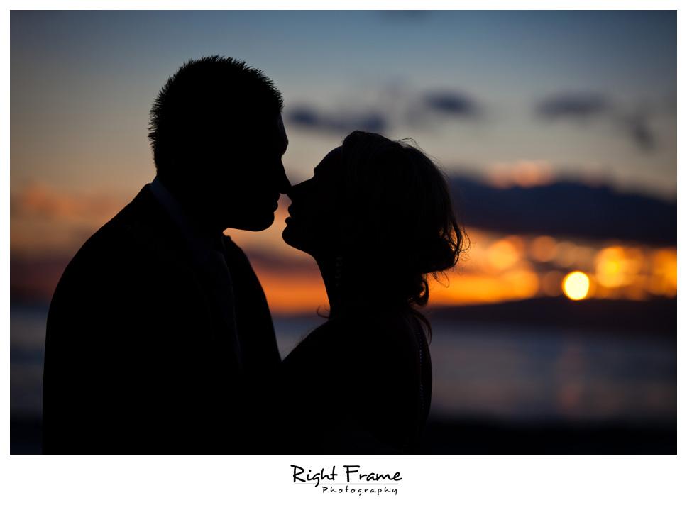 042_Hawaii_Wedding_Photographers