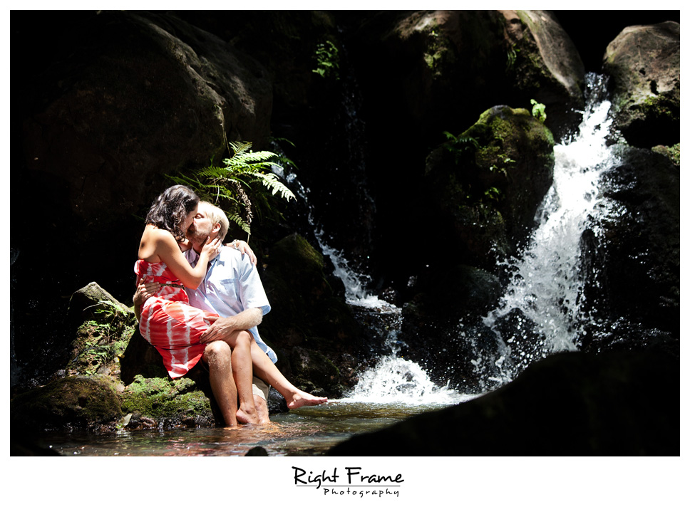 042_Oahu_engagement_photography_honolulu_photographer