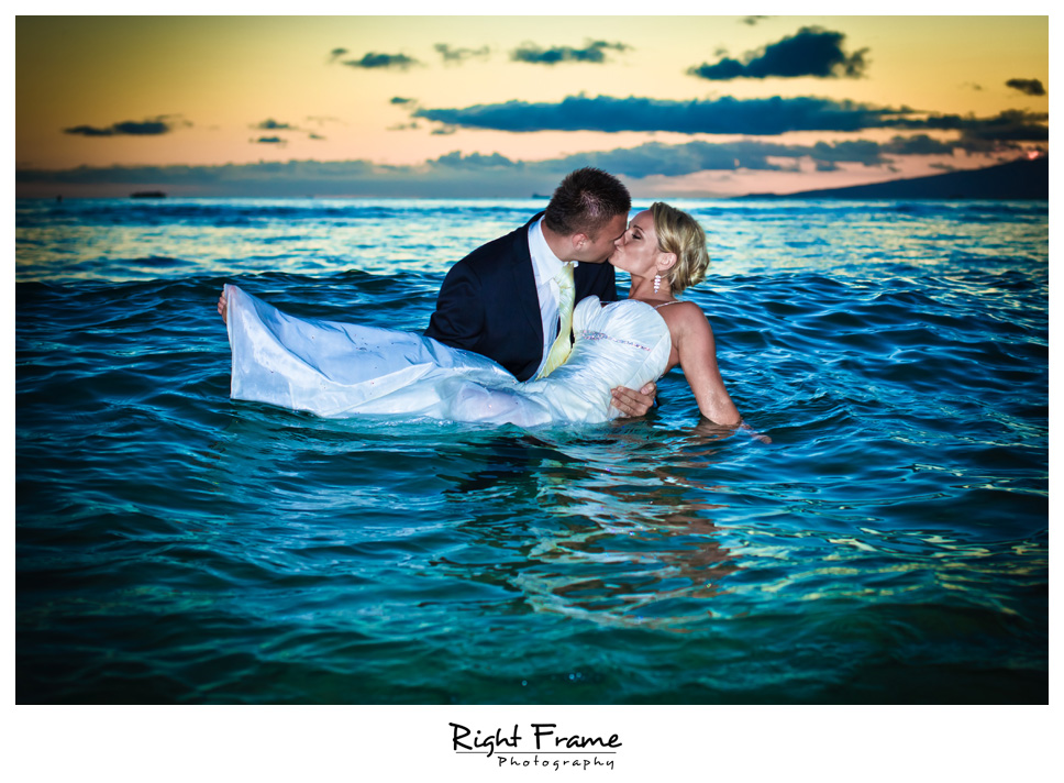043_Hawaii_Wedding_Photographers