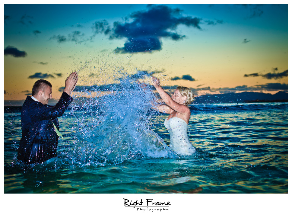 044_Hawaii_Wedding_Photographers