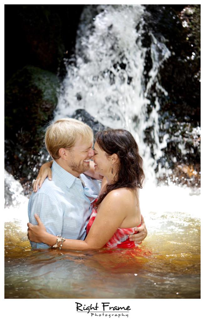 044_Oahu_engagement_photography_honolulu_photographer