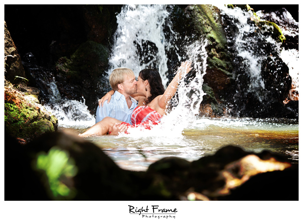 045_Oahu_engagement_photography_honolulu_photographer