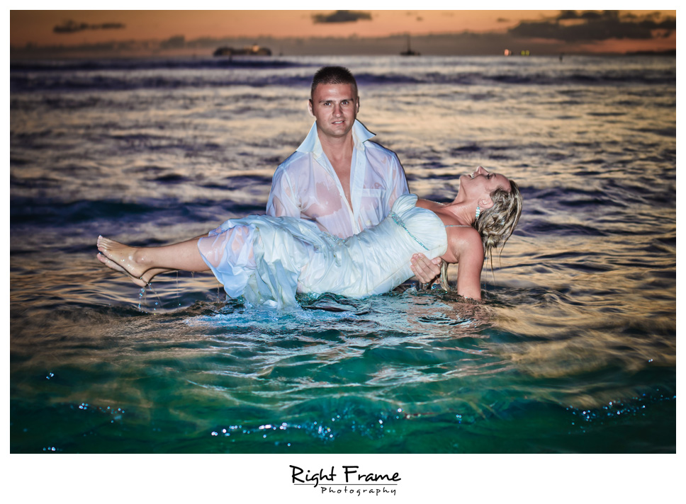 046_Hawaii_Wedding_Photographers