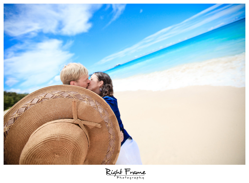 046_Oahu_engagement_photography_honolulu_photographer