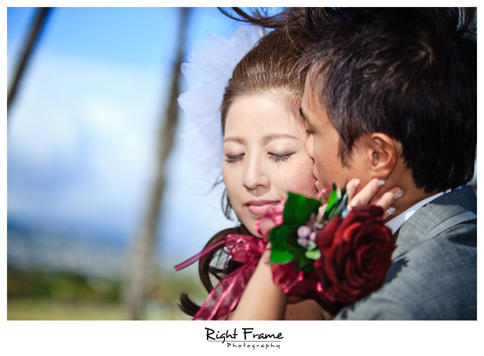 047_Hawaii_Wedding_Photographers