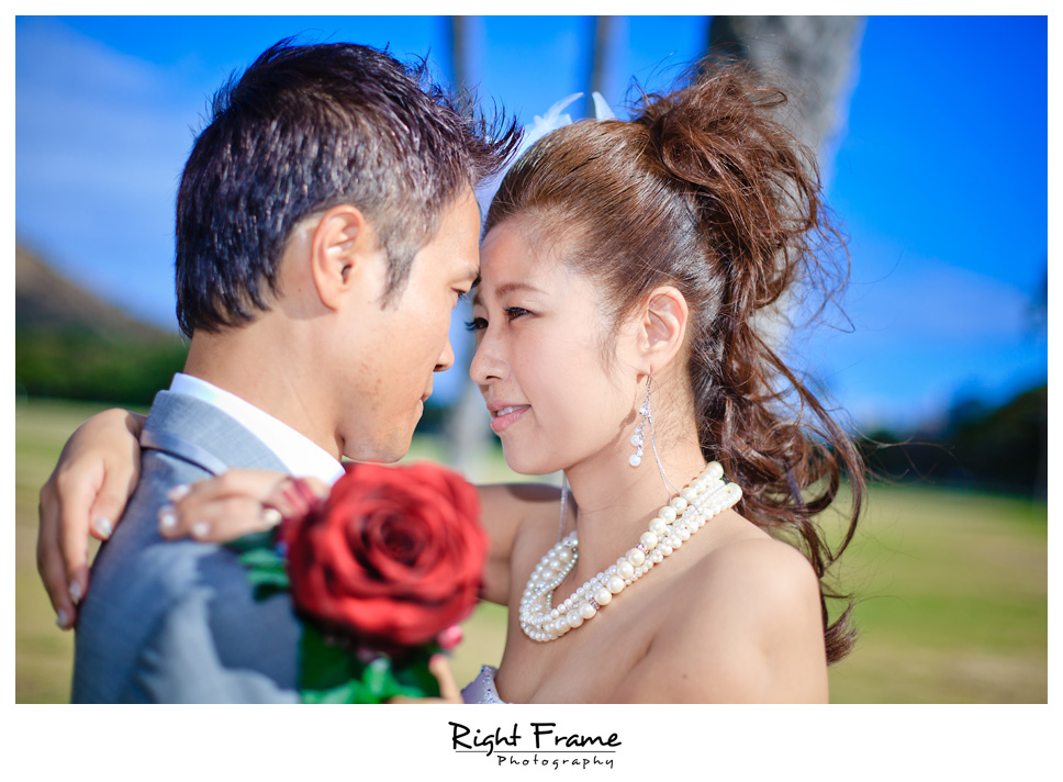 048_Hawaii_Wedding_Photographers