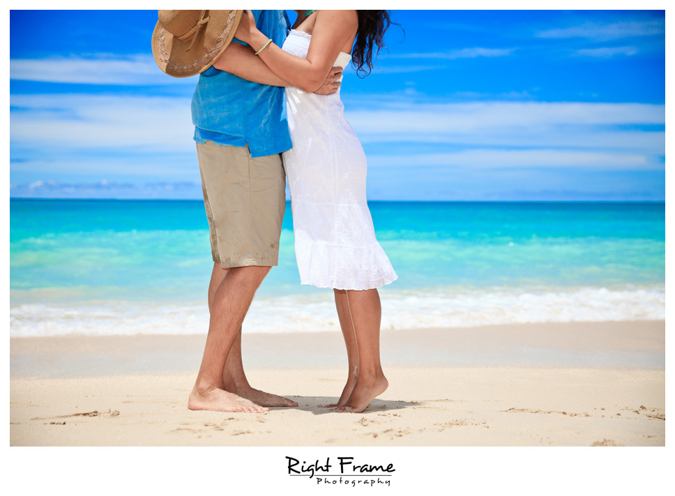 048_Oahu_engagement_photography_honolulu_photographer