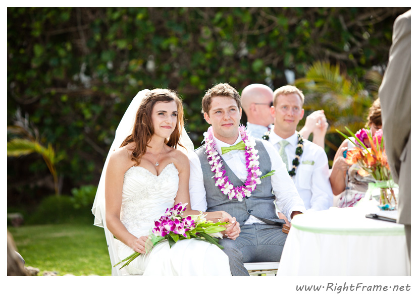 048_Oahu_wedding_photographer