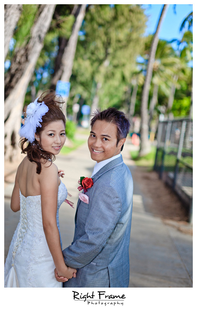 052_Hawaii_Wedding_Photographers