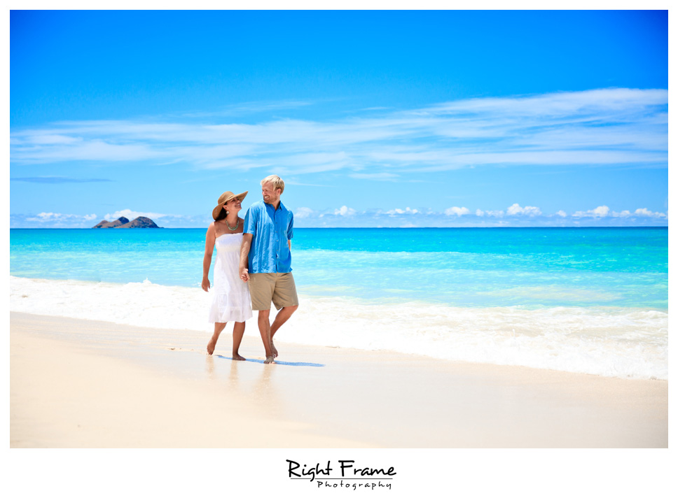 052_Oahu_engagement_photography_honolulu_photographer