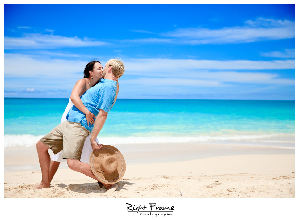 054_Oahu_engagement_photography_honolulu_photographer