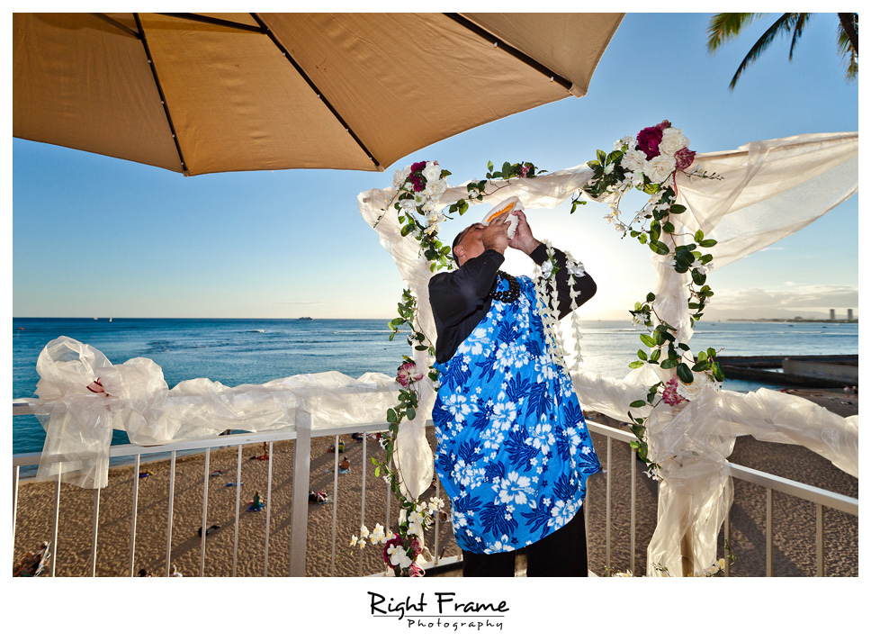 055_Hawaii_Wedding_Photographers