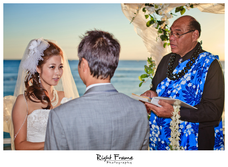 056_Hawaii_Wedding_Photographers