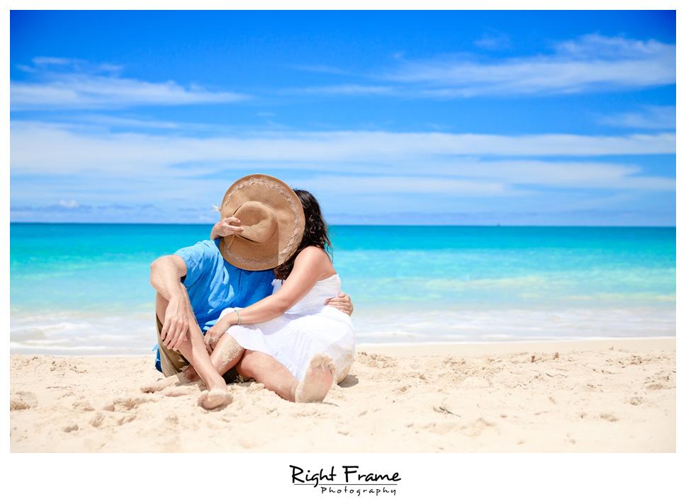 056_Oahu_engagement_photography_honolulu_photographer